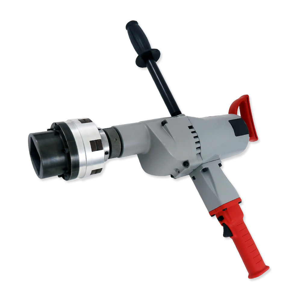 Power Drill Torque Couplings