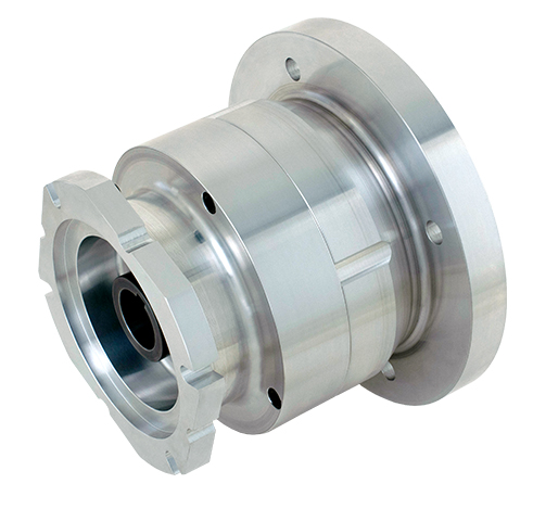 Explore Our Custom Servo Brakes for Rolled Wet Wipe Production